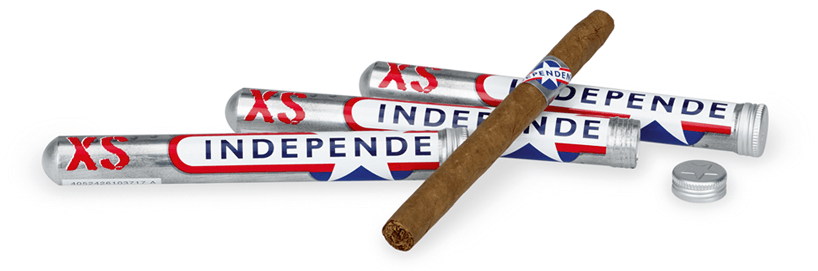 Independence XS